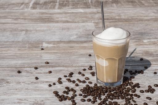 kawa smakowa